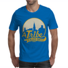 A Tribe Called Quest City Skyline ATCQ Mens T-Shirt