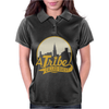 A Tribe Called Quest City Skyline ATCQ Womens Polo