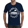 A TRIBE CALLED QUEST Mens T-Shirt