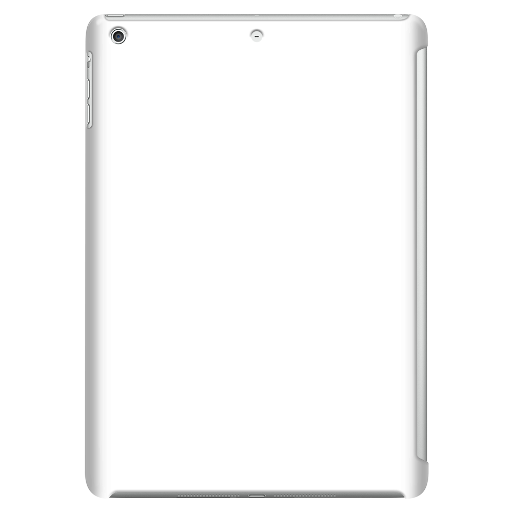 A Tribute To Curb Your Enthusiasm Tablet