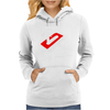 A Unique Relationship Womens Hoodie