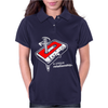 A Unique Relationship Womens Polo