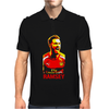 Aaron Ramsey Arsenal Mens Polo