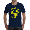 ABARTH Mens T-Shirt