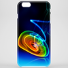 Abstract 3D Phone Case