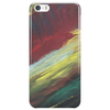 Abstract for Ester Phone Case
