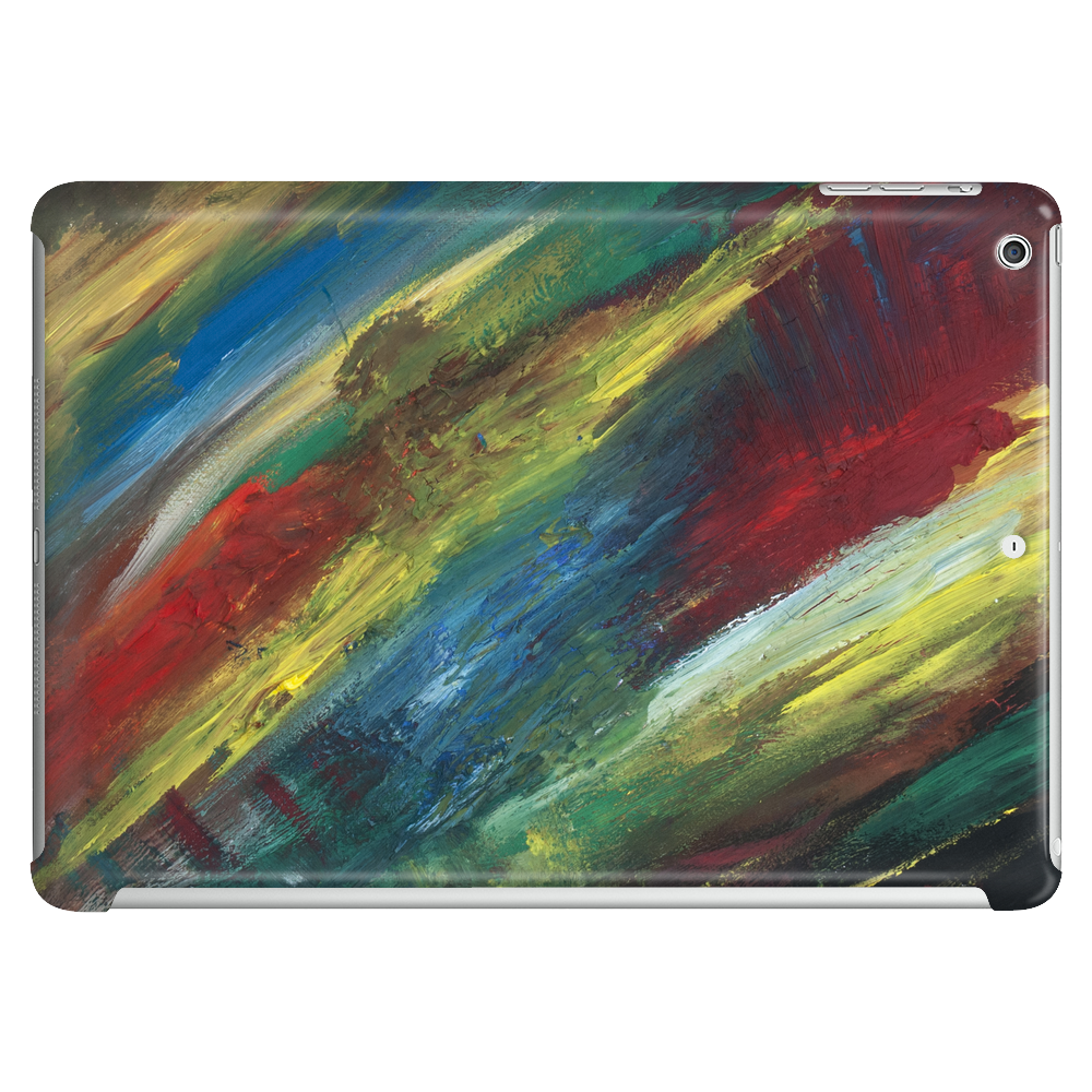 Abstract for Ester Tablet