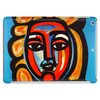 ABSTRACT PICASSO Tablet (horizontal)