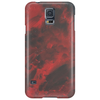 Abstract - War Phone Case