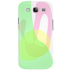 Abstract2 Phone Case