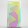 Abstract3 Phone Case