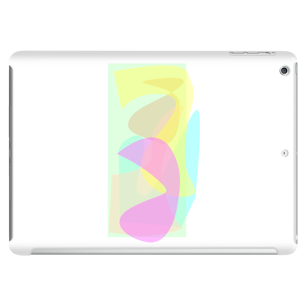 Abstract3 Tablet (horizontal)