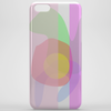 Abstract4 Phone Case