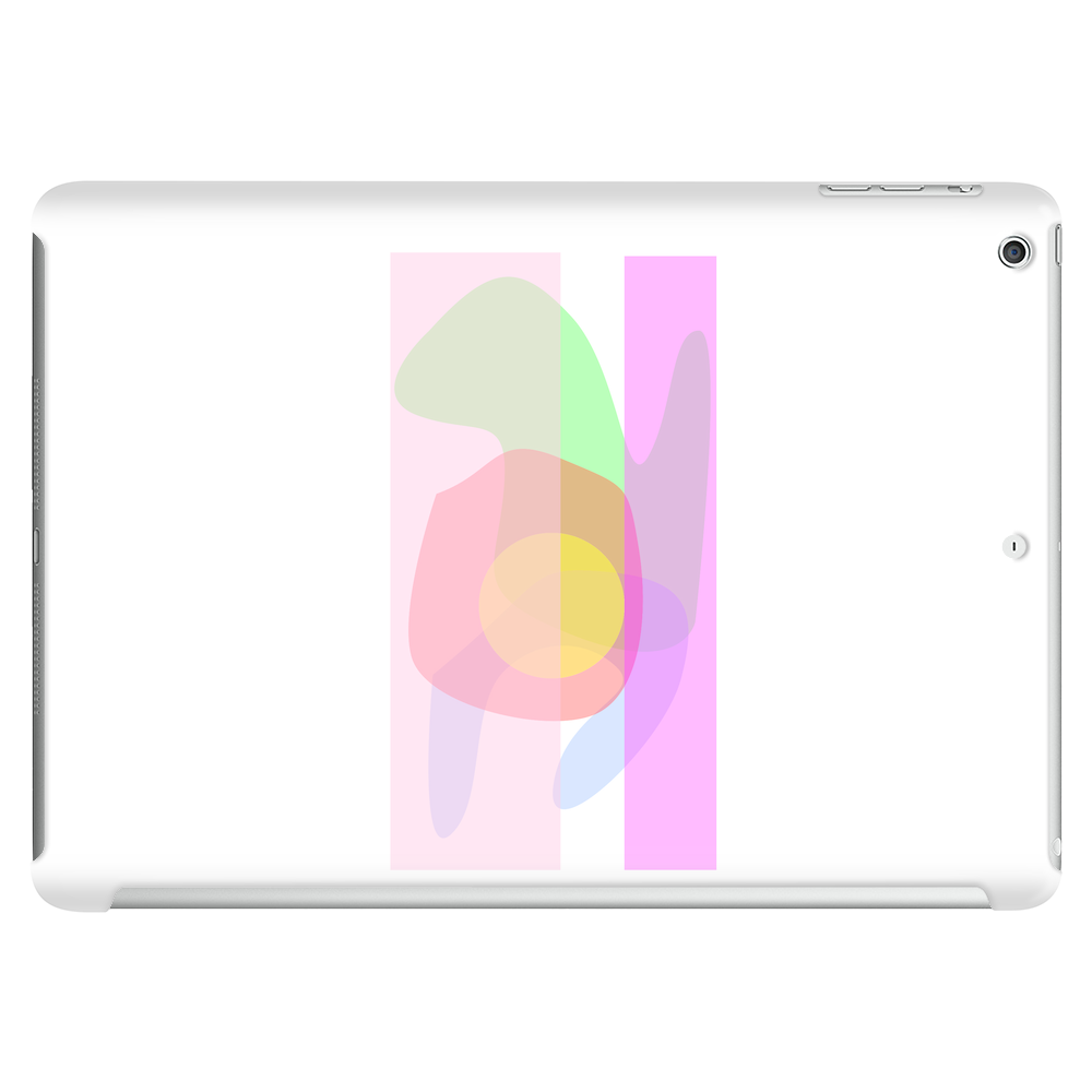 Abstract4 Tablet (horizontal)