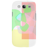 Abstract5 Phone Case