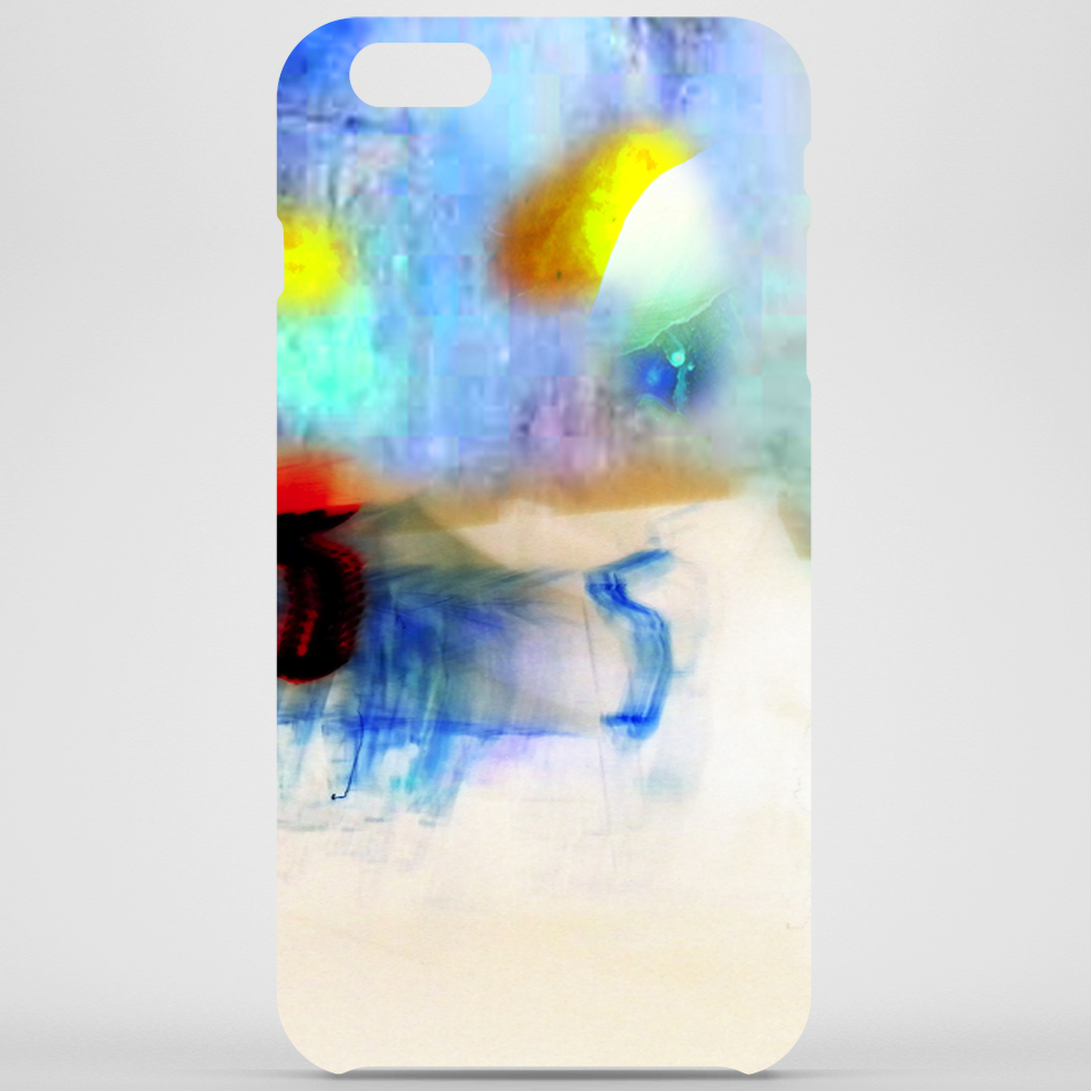 ABSTRAIT Phone Case