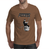Accept Balls To The Wall'83 Mens T-Shirt