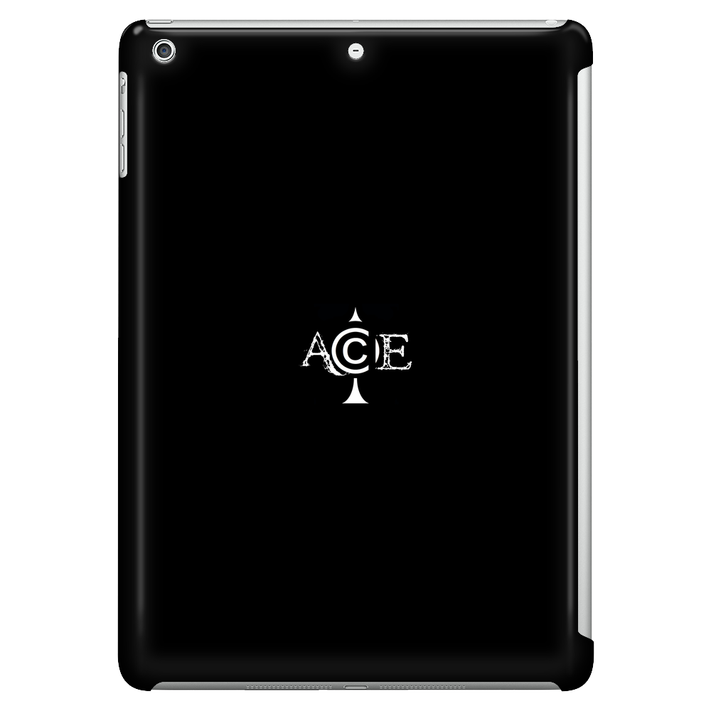 ACE Tablet (vertical)