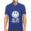 Acid House Mens Polo