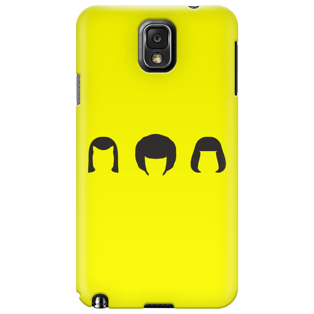 action Phone Case
