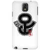 ADACHI Ward of Tokyo Japan, Japanese Design, Japanese Prefecture, Nihon, Nihongo, Travel to Japan Phone Case