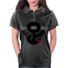 ADACHI Ward of Tokyo Japan, Japanese Design, Japanese Prefecture, Nihon, Nihongo, Travel to Japan Womens Polo