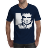Adam Ant 80s Mens T-Shirt