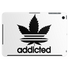 Addicted, Addidas Tablet