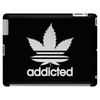 Addicted, Cannabis, Marijuana Tablet