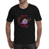 ADDICTED TO LOVE POTION NUMBER 9 Mens T-Shirt