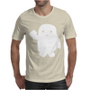 Adipose Doctor Who Mens T-Shirt