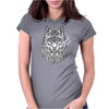 aditya4602 Womens Fitted T-Shirt