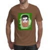 Admiration Mens T-Shirt
