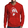 Adrian Smith Mens Hoodie