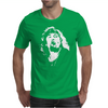 Adrian Smith Mens T-Shirt