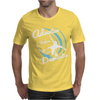 Adventure Before Dementia 1 Mens T-Shirt