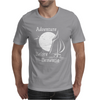 Adventure Before Dementia 2 Mens T-Shirt