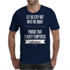 Adventure Mens T-Shirt