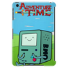 Adventure Time: BMO Tablet (vertical)