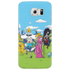 Adventureband Phone Case