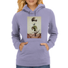 Affecting Us All. Womens Hoodie