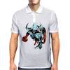 Affiliation The Hyperclan  Alien Mens Polo
