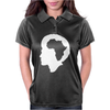 Africa Centered Womens Polo