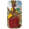 African Mama Phone Case