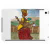 African Mama Tablet