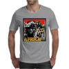 Africa's Youth Mens T-Shirt