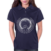Against Modern Football Casuals Terrace Womens Polo