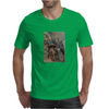 Agave Girl Mens T-Shirt