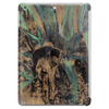 Agave Girl Tablet (vertical)