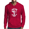 Agnostic Front Mens Hoodie